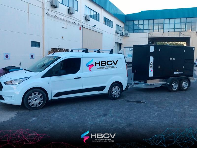 HBCV_Gerador_01