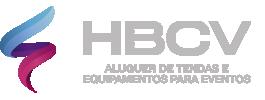 HBCV - Aluguer de tendas e equipamentos para eventos