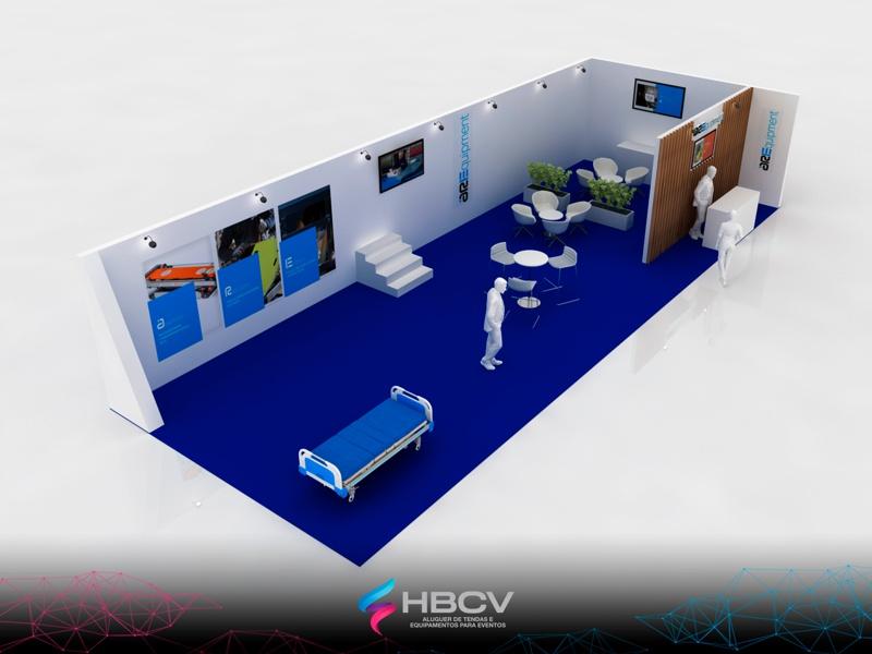 HBCV_Stand_01