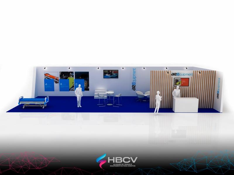 HBCV_Stand_02